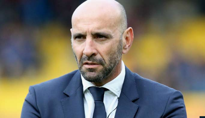 Trabzonsporlu futbolcuyu Roma izliyor iddiası