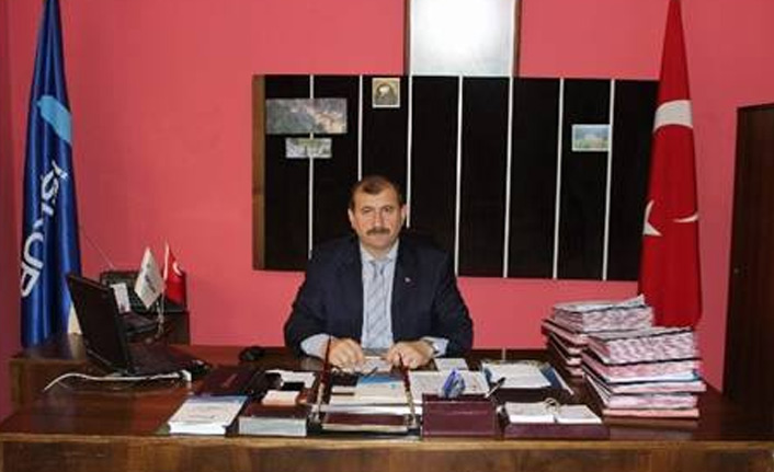 Trabzon'da TYP'ye işçi alımında torpil mi yapıldı?