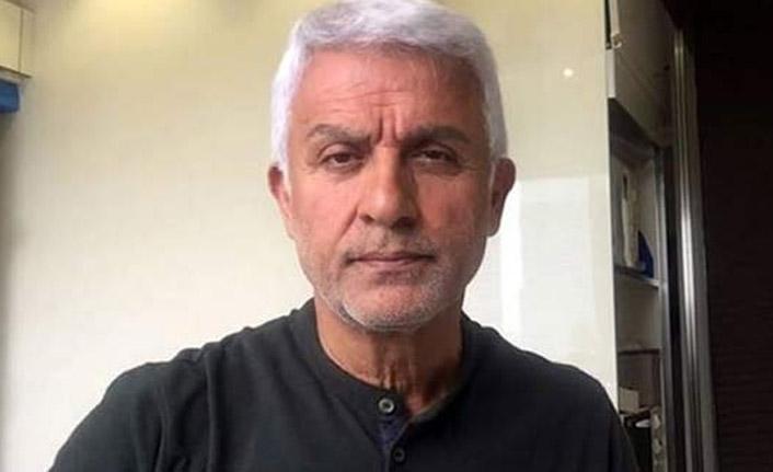 Yasak Elma dizisindeki taciz iddiasına Talat Bulut'tan yanıt geldi!