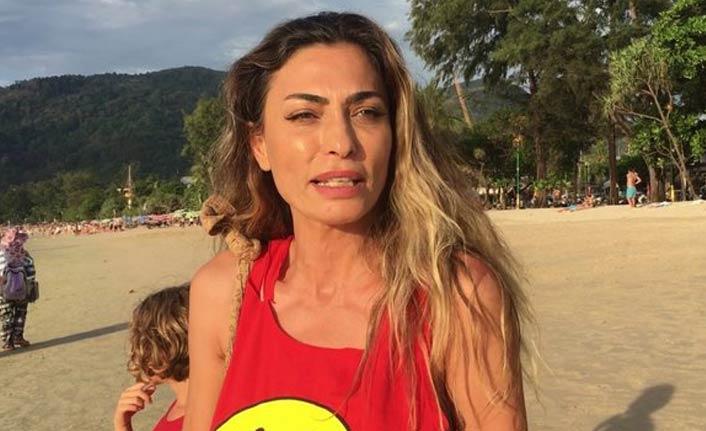 Oyuncu Leyla Bilginel'den kötü haber - Leyla Bilginel kimdir?