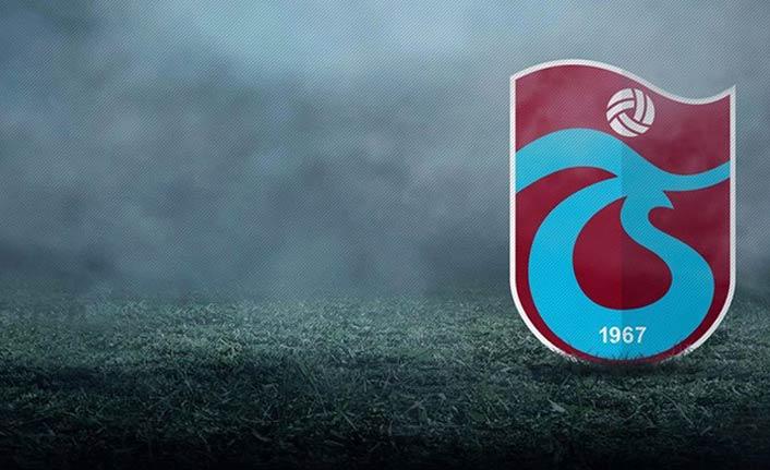 Menajerler Trabzonspor'un kapısında