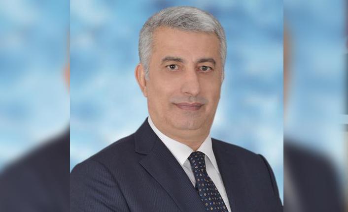 AK Parti Trabzon Milletvekili adayı Vehbi Koç kimdir nereli kaç yaşında mesleği ne?