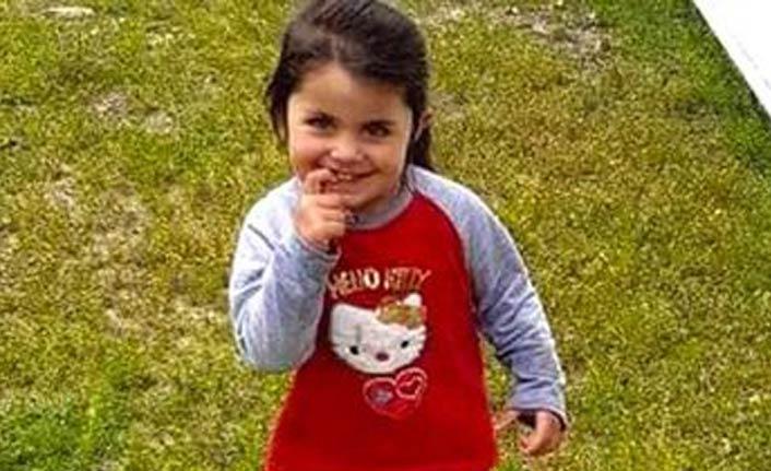 15 gündür kayıp olan Leyla'nın yeni fotoğrafı çıktı