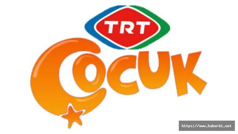 TRT Çocuk'tan iddialara yanıt