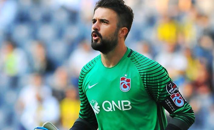 Trabzonspor'da Onur müjdesi