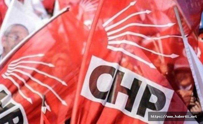 CHP'de tüzük kurultayı tartışmaları