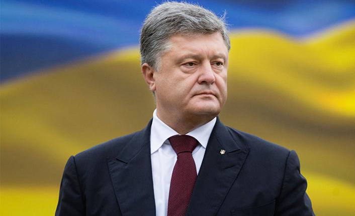 Ukrayna: Rusya, seçimlerimize müdahale etme hazırlığında