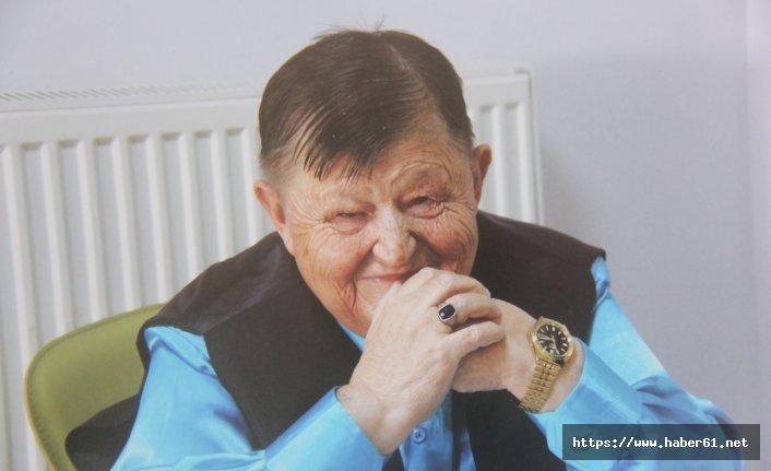 Şişko Nuri'nin cenazesine büyük Vefasızlık