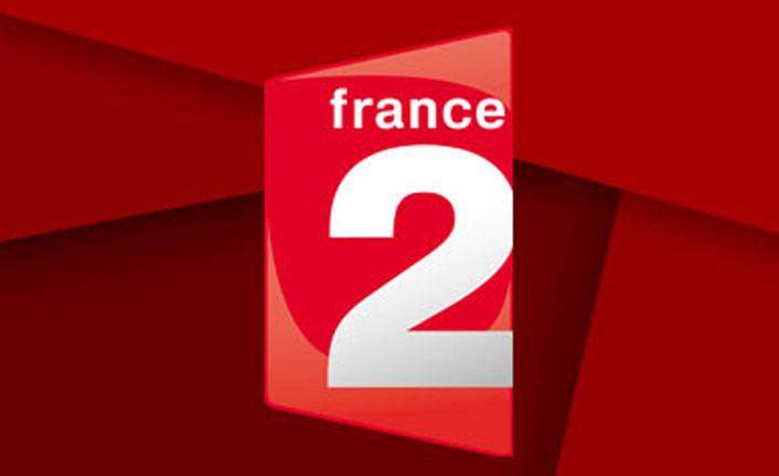 Gabon'dan Fransız televizyonuna yayın yasağı