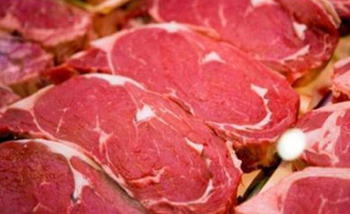 Etleri derin dondurucuda sağlamak sağlıklı mı?