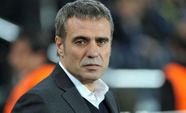 Ersun Yanal Süper Lig'e geri dönebilir!