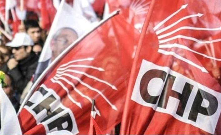 CHP kulislerinde yerel seçim hareketliliği
