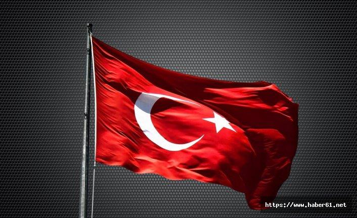 Caner Çuvalcıoğlu : Şehit olan Trabzonlulardan utanın