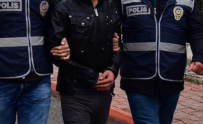 PKK'nın planı deşifre edildi: 23 gözaltı