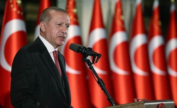 Erdoğan açıkladı! Eğitimde yine değişimler yaşanacak