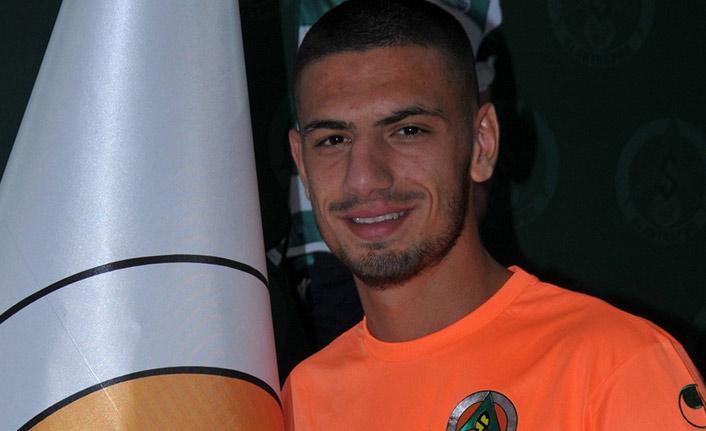 Trabzonspor'a önerilmişti, Alanyaspor'a fark yarattı!