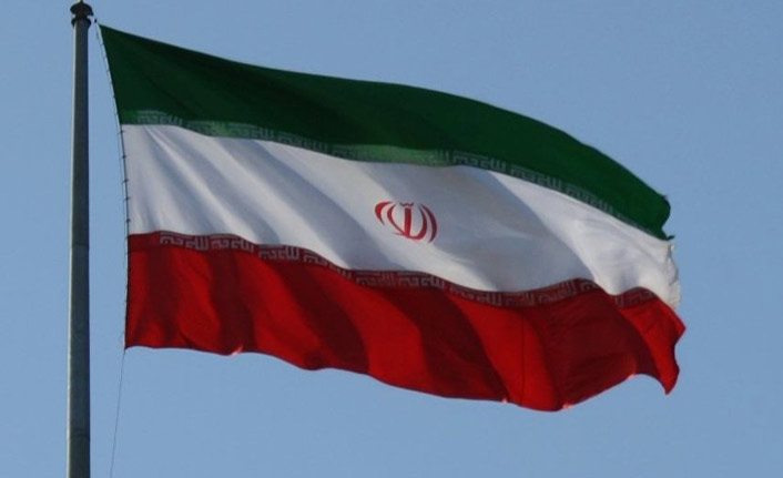 İran'dan Rusya kızgınlığı