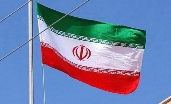 İran'da mobil katma değerli servisler abonelerini dolandırdı