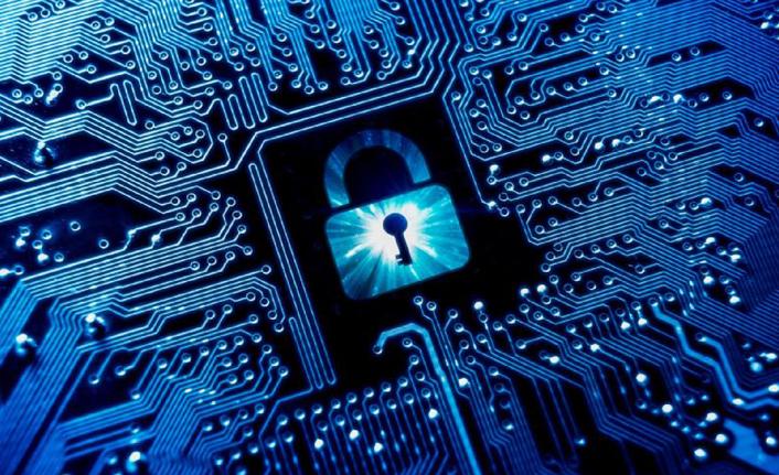 Bakanlık'tan Siber suçlarla mücadele açıklaması geldi