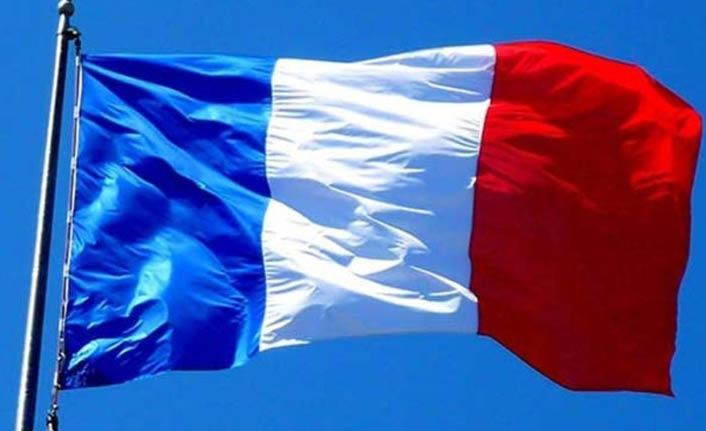 Fransa'dan İran'a şok suçlama!