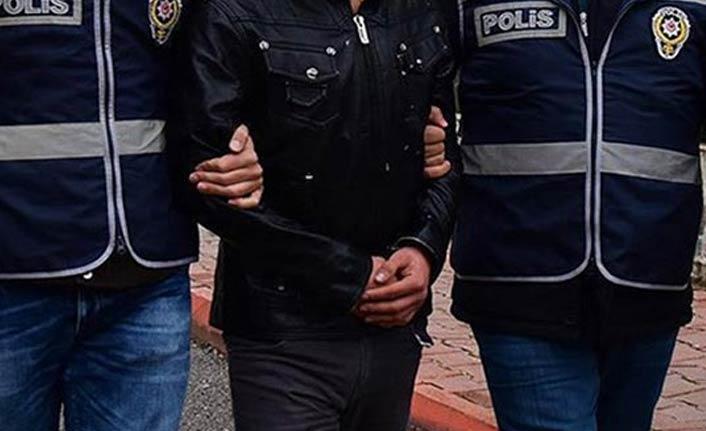 Jandarmada FETÖ operasyonu - 37 kişi hakkında yakalama kararı