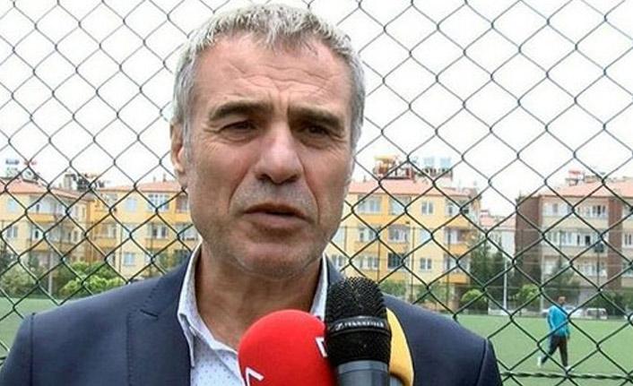 Yanal, Fenerbahçe'den bu şekilde bahsetti!