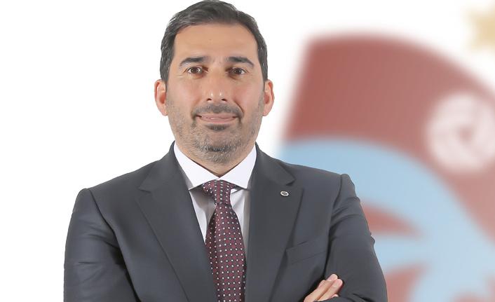 Trabzonspor'dan flaş açıklama! Hukuki işlemler başladı