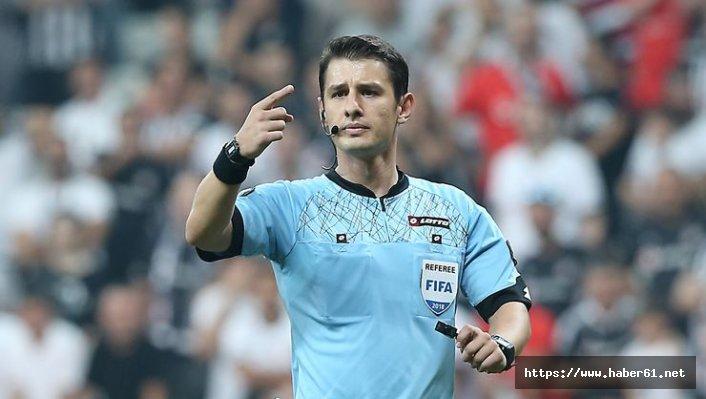 Halil Umut Meler'in Trabzonspor karnesi