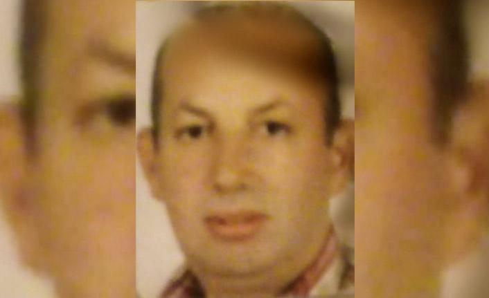 Samsun'daki kazada ölü sayısı ikiye çıktı