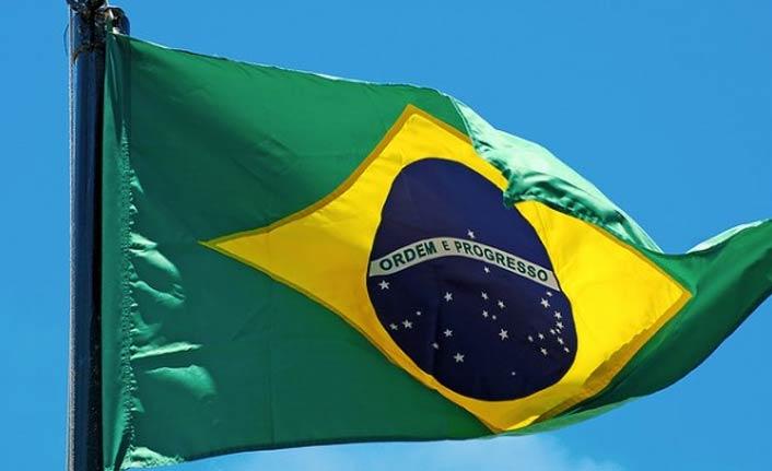 Brezilya Devlet Başkanını seçiyor