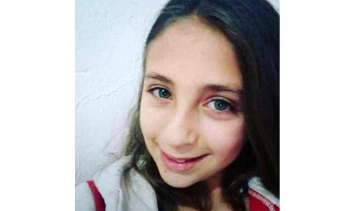 Diyarbakır'da kaybolan kız Mardin'de bulundu