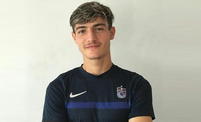 Trabzonspor'a İngiltere'den transfer!