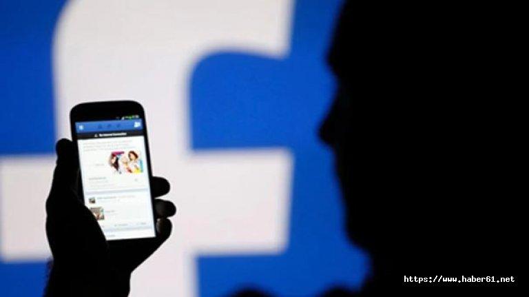 29 Milyon kişiye kötü haber! Facebook doğruladı!