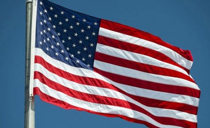 ABD'de kritik seçim sonuçlandı