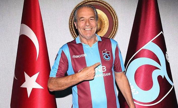 Trabzonspor'dan bir Onur ve Burak açıklaması daha!