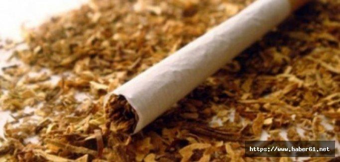 Sigara satışında yeni dönem!