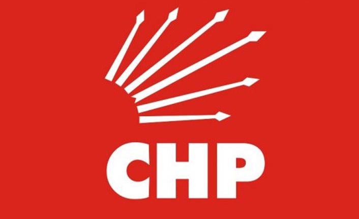 CHP Öztürk Yılmaz'ı ihraç etti