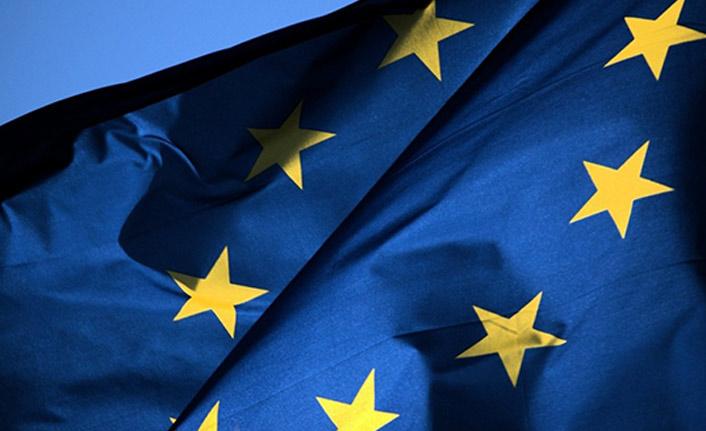 Avrupa Birliği'nde İtalya krizi! Bütçe reddedildi!