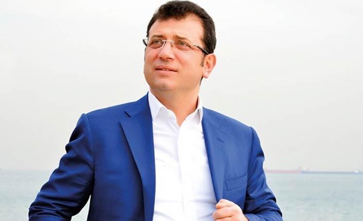 Trabzonlu Ekrem İmamoğlu İstanbul'a aday olacak mı?