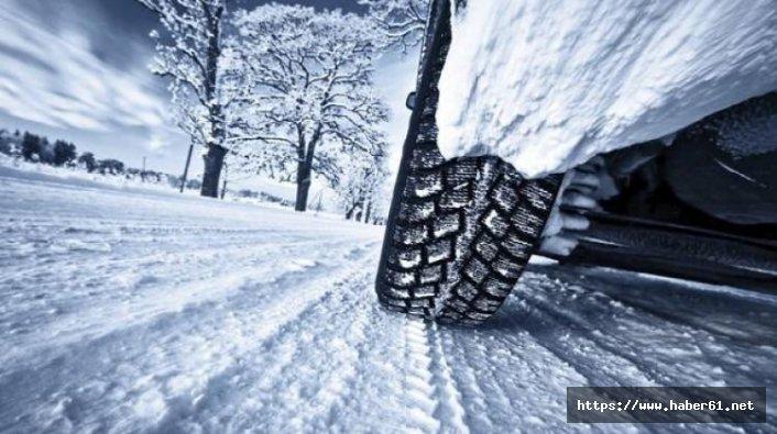 Araç sahipleri dikkat! 1 Aralık'ta başlıyor!