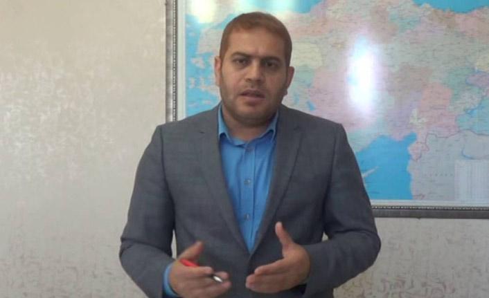 AK Parti Hatay Belediye Başkan Adayı İbrahim Güler kimdir?