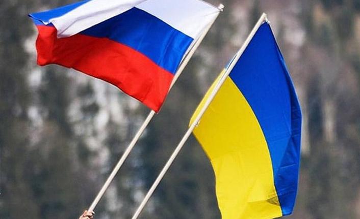 Rusya'dan Ukrayna'ya karşı yeni hamle