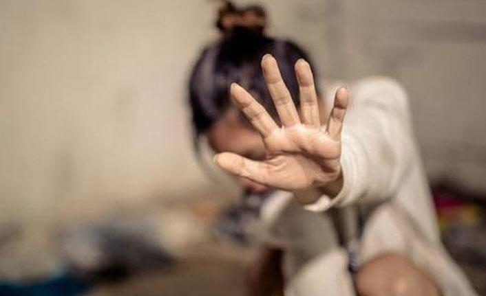 Tecavüz eden sevgilisini öldüren kadın hakkında Yargıtaydan karar!