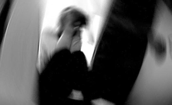 Cinsel istismar sanığının annesinin savunması şoke etti