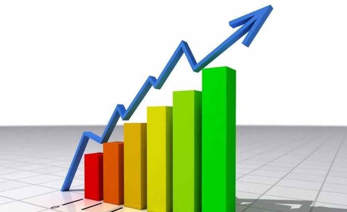 3. çeyrek büyüme rakamları açıklandı