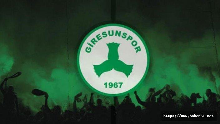 Aykut Demir'in ardından 3 futbolcu daha kadro dışı