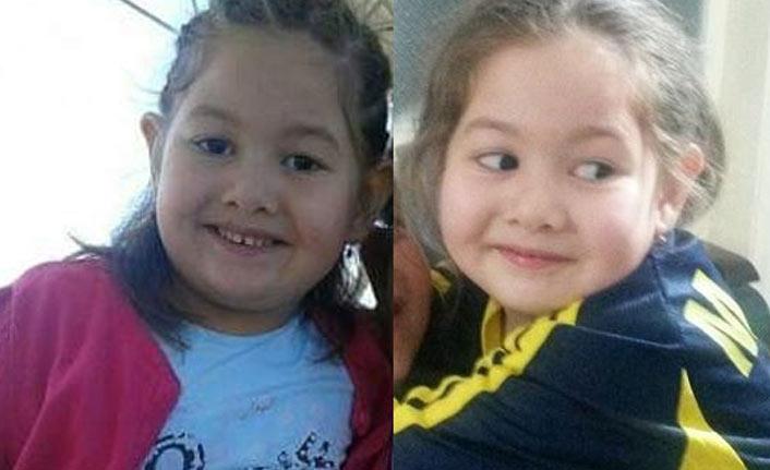 Küçük kızın ani ölümü! Arkadaşlarını ve ailesini yasa boğdu