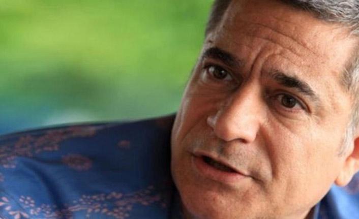 Mehmet Ali Erbil'in durumu nasıl?