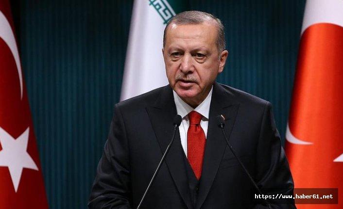 """Fransız Basını: """"Erdoğan için bir zafer"""""""