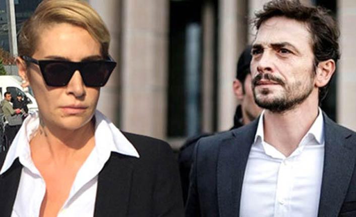 Sıla - Ahmet Kural soruşturmasında yeni gelişme!